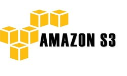 Хостинг простого веб-сайта на Amazon S3