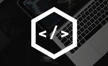 HTML / CSS Bootcamp - изучение HTML, CSS, Flexbox и CSS Grid