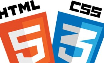 HTML + CSS ЛУЧШИЙ КУРС