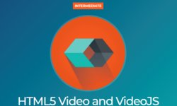 HTML5 Video и VideoJS