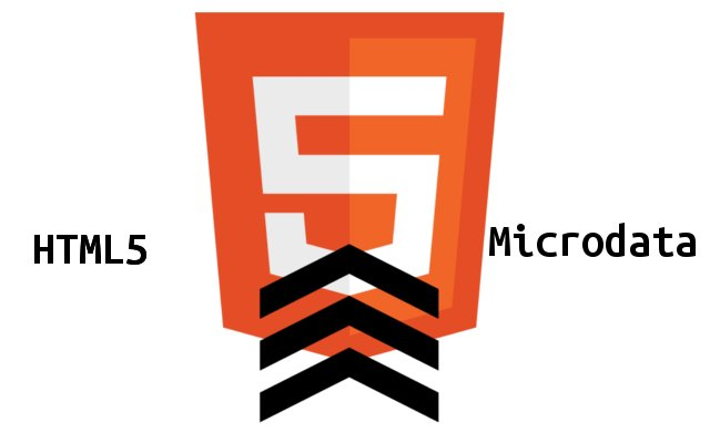 HTML5 Структура, Синтаксис, и Семантика