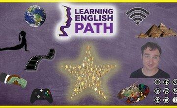 Intermediate Английский язык - Мастеркласс - 10 курсов в 1