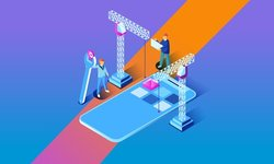 Intermediate Разработка на Android и Kotlin