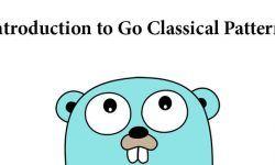 Введение в классические шаблоны в Go