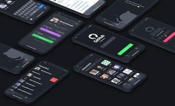 iOS разработчик - Практика собеседования