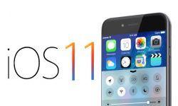 iOS 11 Первый взгляд для разработчиков