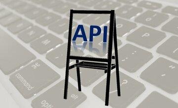 Искусство API Документации