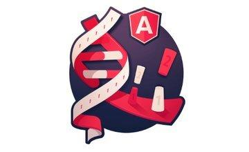 Использование паттернов Angular 2 в приложениях Angular 1.x