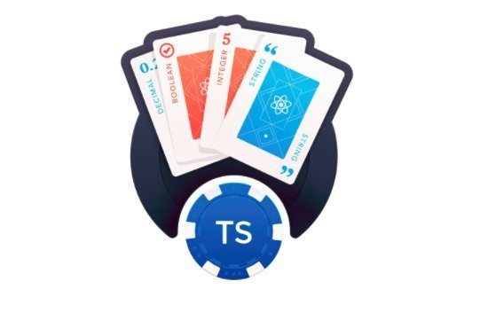Используем TypeScript для разработки React приложений