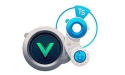 Используем TypeScript для разработки Vue.js приложений