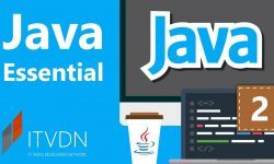 Java Essential