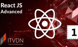 React Advanced