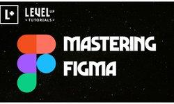 Изучаем Figma