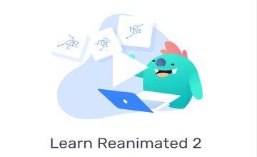 Изучаем Reanimated 2