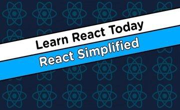 Изучай React Сегодня