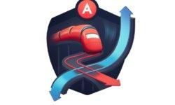 Изучите Angular Router на реальных примерах