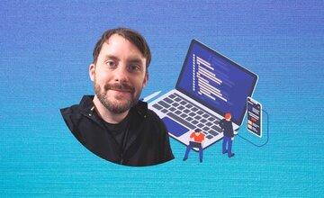 Изучите Full-Stack веб-разработку - Vue, .NET Core, PostgreSQL