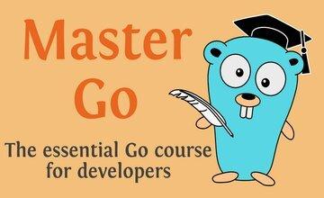Изучите Go