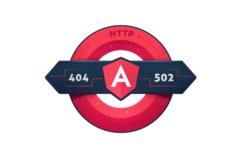 Изучите HTTP в Angular