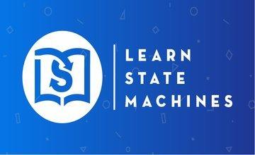 Изучите Конечные автоматы (State Machines)