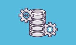 Изучите MySQL и решите 42 практические задачи
