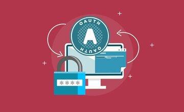 Изучите OAuth 2.0 - начните как эксперт по безопасности API