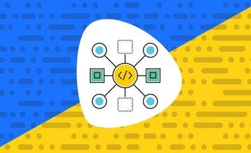 Изучите Python простым способом