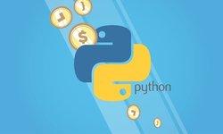 Изучите Python, создав Блокчейн и Криптовалюту