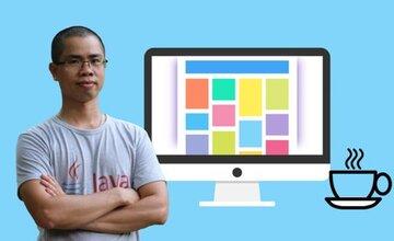 Java Сервлет, JSP и Hibernate: создание полноценного веб-сайта