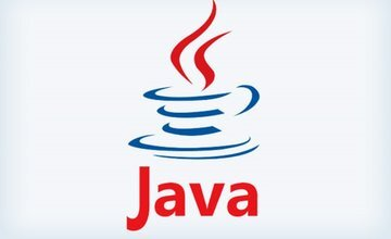 Java. Уровень 2. Разработка клиент - серверных приложений
