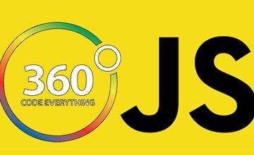 JavaScript 360: полное введение в EcmaScript