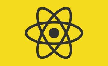 JavaScript, части React