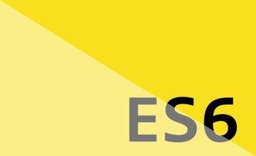 JavaScript для PHP гиков: ES6 / ES2015 (новый JavaScript)