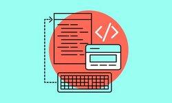 JavaScript и React для разработчиков: освойте основные функции