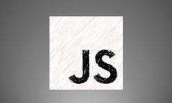 JavaScript: Понимание странных частей