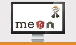 JavaScript разработчик: Путь до Full Stack JS