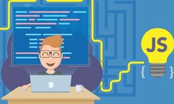 JavaScript задачи: квест по основам