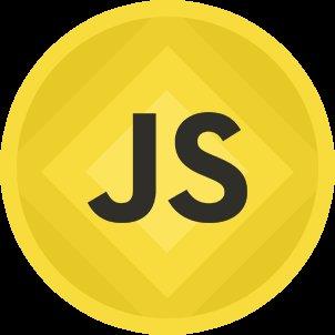 GeekBrains Javascript