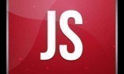 Javascript продвинутый