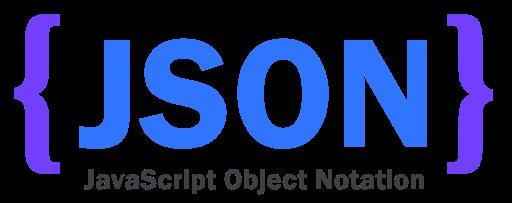 Введение в JSON