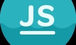 JavaScript Шаблоны