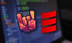JVM! Advanced Scala и Функциональное Программирование