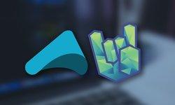 JVM! Основы Akka с Scala
