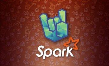 JVM! Основы Spark 3.0 и Big Data с помощью Scala