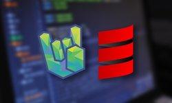 JVM! Scala и функциональное программирование для начинающих