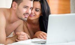 Как бороться с порно наркоманией - Брось порно и мастурбацию