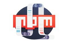 Как использовать npm в качестве инструмента сборки