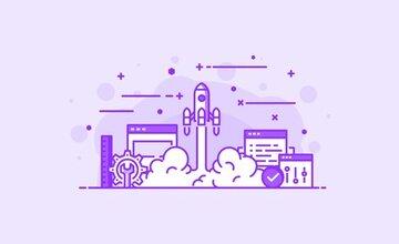 Как получить работу в веб-разработке