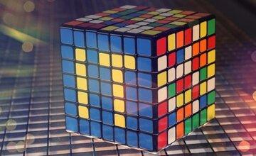 Как решать головоломки на собеседовании в IT?