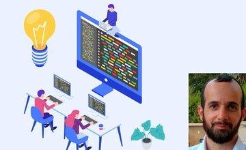 Как стать старшим (Senior) разработчиком - Помимо навыков программирования